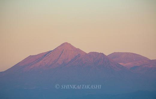 1120霧島山-8246.jpg