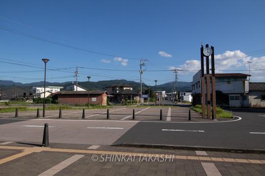 みまたん駅-0650.jpg