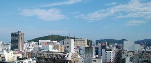 松山DSC_0002.jpg